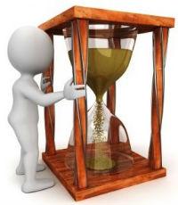 Los embargos caducados y las subastas judiciales