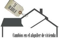 Inscripción registral de arrendamientos