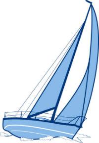 La Agencia Tributaria subasta un velero
