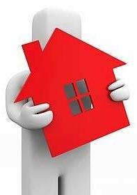 Los 9 supuestos de inquilinos en subastas judiciales