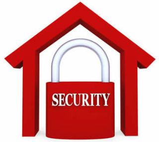 Seguridad jurídica negocio inmobiliario