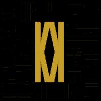desokupa-logo
