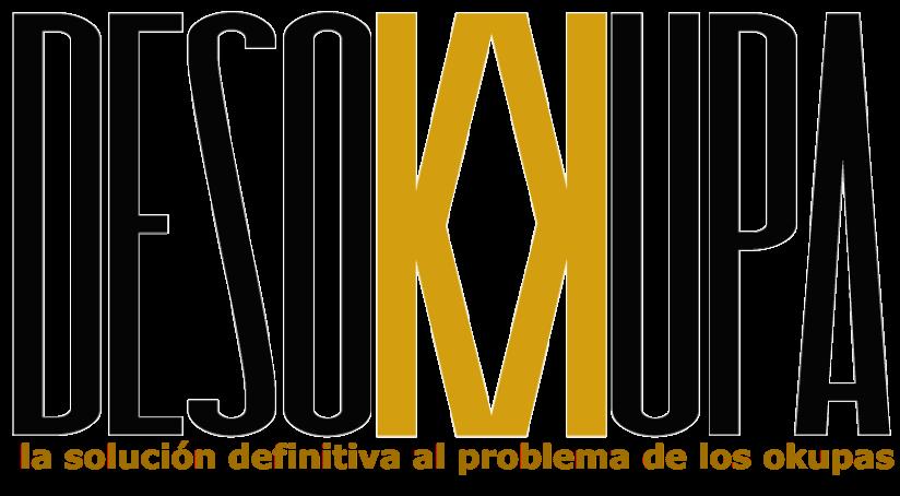 desokupa-la-solucion-definitiva-al-problema-de-los-okupas