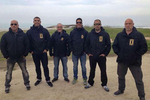 miembros-del-equipo-de-desokupa