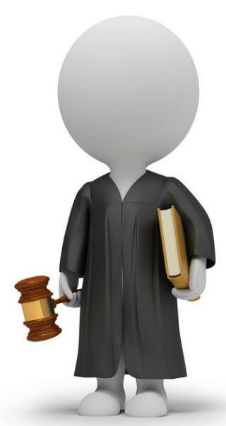 jurista-inutil-y-nefasto