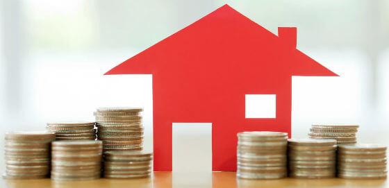 El negocio inmobiliario de la cesión de créditos