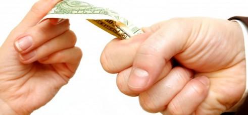 El retracto de crédito litigioso, un peligro en la cesión de créditos