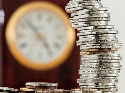 Los plazos pueden echar a perder la cesión de créditos