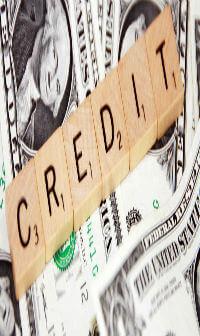 La cesión de créditos