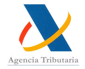 Subastas de la Agencia Tributaria
