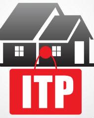 Cómo calcular el Impuesto de Transmisiones Patrimoniales
