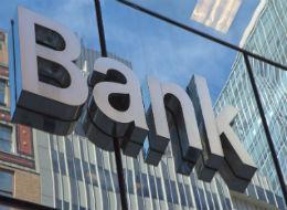 Cómo comprar pisos de bancos