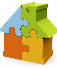 Ideas para la extinción del condominio