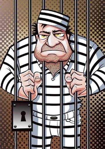 El arrendamiento fraudulento te puede enviar a prisión