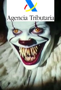 La Agencia Tributaria quiere nuestro dinero