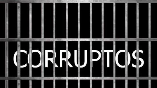pactar precios en las subastas está penado con la cárcel