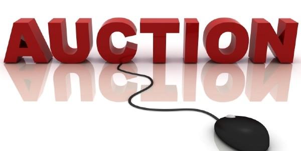 Problemas del pago a plazos en las subastas online